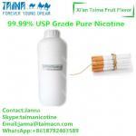 Quality Ejuice with/Without Nicotine, Needle Bottles, FDA TUV Ejuice Eliquid wholesale