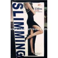 China Natural Max Slimming Plus+ Dietary Supplement Capsule on sale