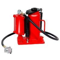 Buy cheap Air/Hydraulic Bottle Jack 20t (BM19-9620) from wholesalers