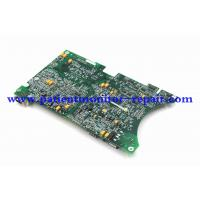 Quality ASSY Part NO.062315-B NELLCOR N-595 Oximeter Mainboard Motherboard PCB Board wholesale
