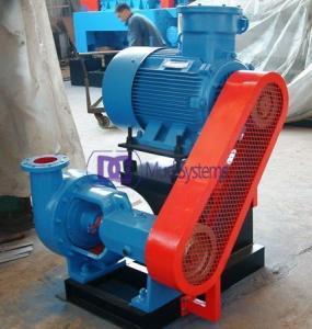 Quality Drilling fluid shear pump wholesale