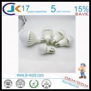 Quality E27 led bulb,3w led bulb,5w E27 led bulb light,7w E27 led bulb lamp,9w E27 led bulb housing,12w E27 led bulb wholesale