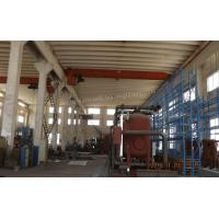 BOCIN FILTRATION EQUIPMENT CO., LTD
