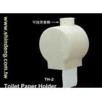 China Toilet Paper Dispenser on sale
