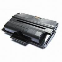 China Compatible Black Toner Cartridge for Xerox 3550, 5,000/11000 Pages Yield on sale