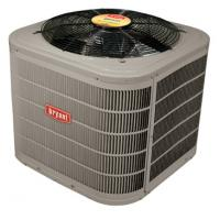 Quality Air cooling air conditioner wholesale