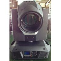 Quality 15R 330Watt Moving Head Beam Light With Pattern Rotation Function wholesale
