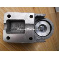 China DCEC 4932912 3960390 bracket fan 1094 marine engine spare parts on sale