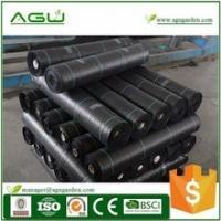China 2016 High Density Polyethylene HDPE geomembrane /Dam liner with competitive price on sale