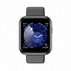 Quality Dual Mode Y68plus 240x240 Sleep Monitor Smartwatch wholesale
