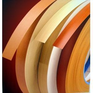 China furniture pvc edge banding strip on sale