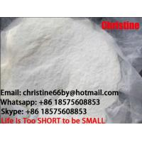 Quality White Powder SARM OSTARINE MK 2866 , Enobosarm CAS 841205-47-8 / 1202044-20-9 wholesale