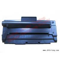 China SAMSUNG 560RA Compatible Toner Cartrige on sale