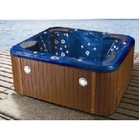 Quality Outdoor SPA (SP-03) wholesale