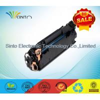 China Toner Cartridge for HP CE285A on sale