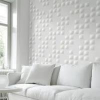 Quality Embossed Wall Art Home Decor Wallpapers wholesale