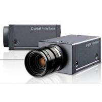 Quality Super HD high speed camera wholesale