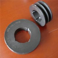 Quality Taper pulleys wholesale