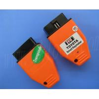 Quality New Toyota Lexus OBD wholesale