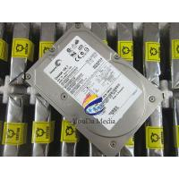 Quality ST373207LW server SCSI Hard Drive , 73 g scsi ultra320 hard drives replacement compact SIZE wholesale