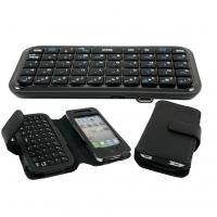 cheap mini bluetooth keyboard for iphone of sinoharvest12. Black Bedroom Furniture Sets. Home Design Ideas
