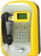 Quality coin GSM  payphone wholesale