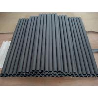 China Customizing High Modulus Carbon Fiber Pole with Many Designs on sale