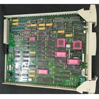 Quality TC-IAH061 Honeywell High Level Analog, 6-Input, Voltage and Current (10 V & 4-20 mA) Module wholesale