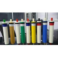 Quality Water Filter Replacement Cartridges, RO System MembraneWith 1-2 Year Life Time wholesale