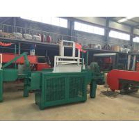 Quality Foctory Direct Sale Timber Processing Wood Shaving Machine For Chicken Bed wholesale