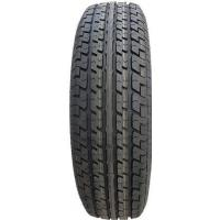 cheap st205 75r14 6 ply trailer tires 14 inch radial solid all season tires of vehicletires. Black Bedroom Furniture Sets. Home Design Ideas
