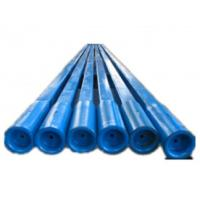 AISI 4145H Modified Alloy Steel Downhole Drilling Tools API Square Kelly Drill for sale