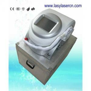 Quality Mini E-Light Skin Rejuvenation Machines wholesale