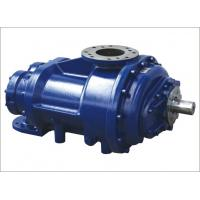 Quality Industrial Diesel /Motor Drive Screw Compressor Air End With Low Noise 90kw for sale