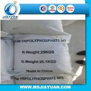 Quality Sodium Tripolyphosphate 94% min wholesale