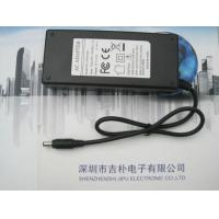 China 60W 24V 2.5A Laptop AC DC Adapter, Power Adapter Supply on sale