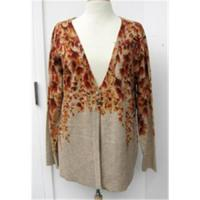 Quality V neck cardigan sweaters wholesale