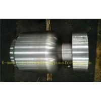 Quality ASME A182 F22 CL3 Hot Forged Valve Part Alloy Steel Blanks Max OD is 5000mm wholesale