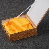 Quality Jewelry Boxes wholesale