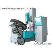 Quality CNC Tire Mould EDM Machine with CE&ISO9001 Type CNC600T wholesale