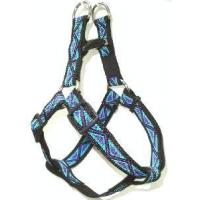 Quality Dog Harness (A37120) wholesale