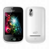 Quality Smartphone with Android 2.3.6 OS wholesale