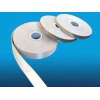 Cheap Mold Pressing Resin Rich Mica Glass Tape Excellent Flexibility High Dielectric for sale