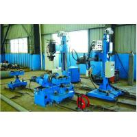 Quality High efficiency automatic welding system wholesale