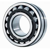 Buy cheap Large Spherical Roller Bearings FAG22228SK-M , double row and Z1 250mm OD from wholesalers