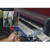 Cheap High Speed Four Color Ink Printing Slotting / Die Cutting Machine Configuration for sale