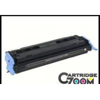 Quality HP Q6000A BLACK 1600 2600 2600N 2605DN 2605DTN TONER wholesale