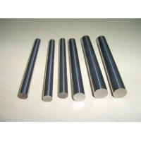 Quality Inconel 725  Round Bar for sale