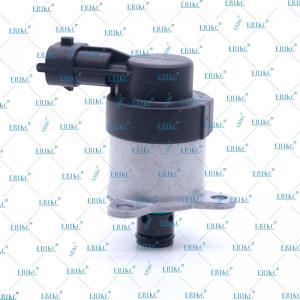 Quality ERIKC BOSCH 0928400750 Metering Unit Diesel Spare Parts 0928 400  750 (0 928 400  750) for Hyundai ix35 1.7 CRDi wholesale