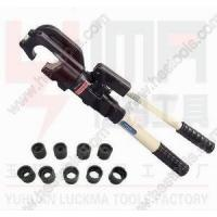 Quality EP-510C Hydraulic Crimping Tool wholesale